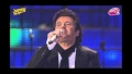 Thomas Anders - You're my heart you're my soul (Легенды Ретро FM 2009)